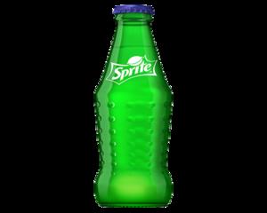 Drivu Sprite