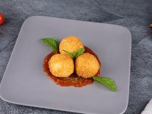 Drivu Macaroni Balls