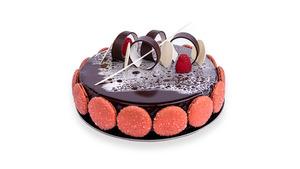 Drivu Mikado Cake