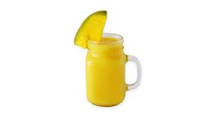 Drivu Fresh Mango Juice