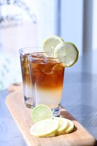 Drivu Unsweetened Ice Tea