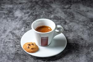 Drivu Decaffeinated Espresso