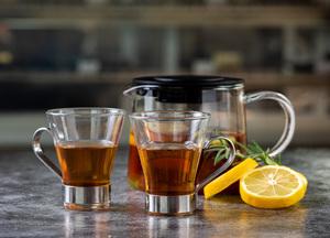 Drivu Earl Grey Tea