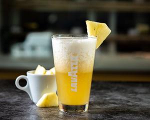 Drivu Fresh Pineapple Juice