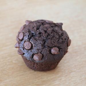 Drivu Chocolate Muffin