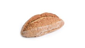 Drivu Kraft Corn Bread