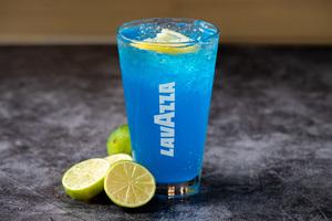 Drivu Blue Lemon