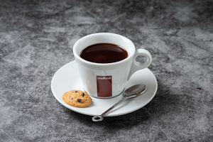 Drivu Cioccolata Italiana