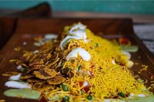 Drivu Potato Chat