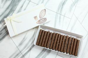 Drivu Flutes Box (15 pieces)