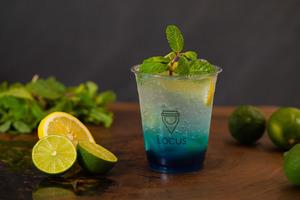 Drivu Aloha Ice Tea