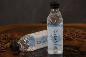 Drivu Icelandic Water (330ml)