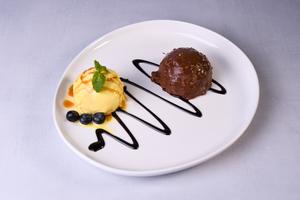 Drivu Ferrero Rocher