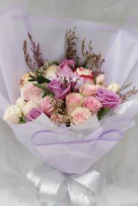 Drivu Desire bouquet