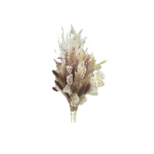 Drivu bridal bouquet dry
