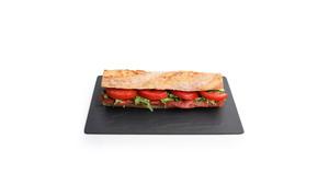 Drivu BBLT Sandwich
