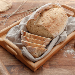 Drivu Cereal Loaf Bread