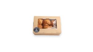 Drivu Mini Croissants Box 6 PCS
