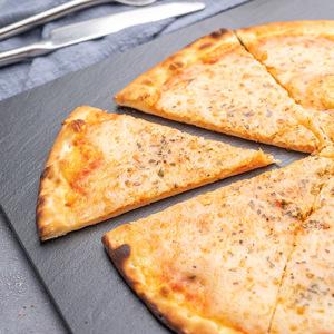 Drivu Margherita Pizza
