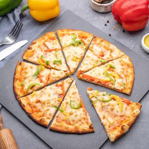 Drivu Supreme Pizza