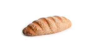 Drivu Diabetic Loaf Bread