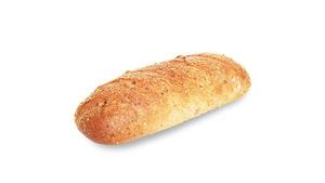 Drivu Walnut & Raisin Loaf Bread