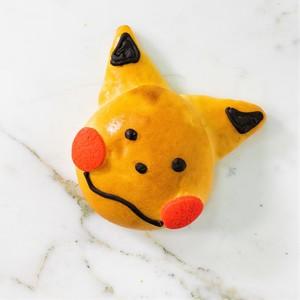 Drivu Pikachu