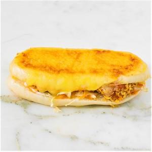 Drivu Chicken Fillet Panini
