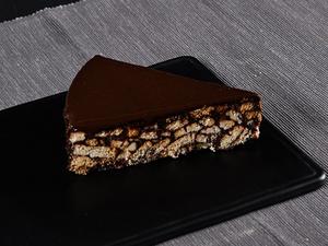 Drivu Lazy Cake Slice