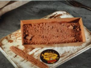 Drivu  Chocolate Mama's Sweets