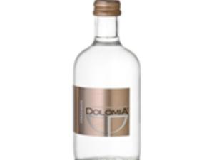 Drivu Dolomia Water (330ml)