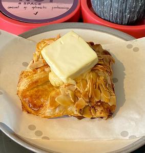 Drivu Cheese Kiri