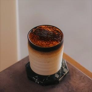 Drivu Spiced Orchid Mocha