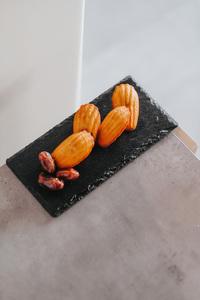 Drivu Madellaine Dates (3 piece)