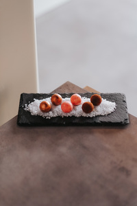 Drivu Bronze Truffle (1 piece)