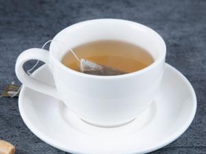 Drivu Red Tea شاي أحمر