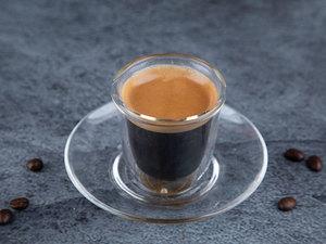 Drivu Turkish Coffee قهوة تركية