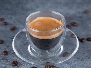 Drivu Espresso إسبريسو