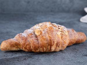 Drivu Croissant كرواسون