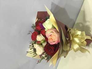 Drivu Tropica Bouquet