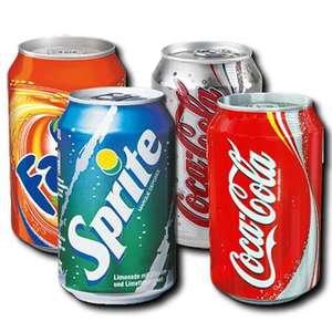 Drivu soft drink