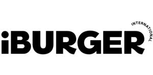 Drivu Original Burger with Mozzarella Panee