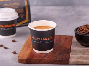 Drivu Double Espresso