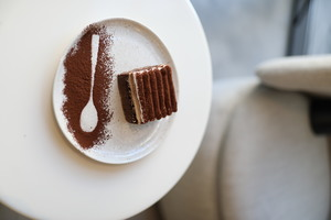 Drivu Chocolate Dream Cream