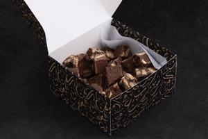 Drivu Rockie Road Box (Small)