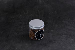 Drivu Rockie Road Jar