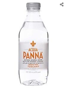 Drivu Acqua Panna (330ml)