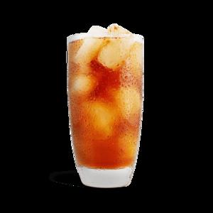 Drivu Iced Black Tea