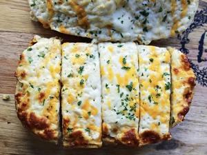 Drivu Cheese Herbs