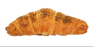 Drivu Croissant zaatar